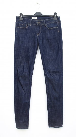 Pepe Jeans Jeans Gr.W27