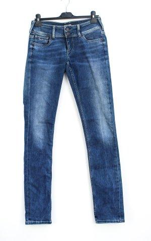 Pepe Jeans Jeans Gr.W28