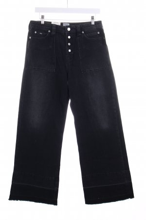 """Pepe Jeans Jeans """"Lottie"""""""