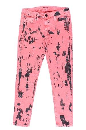 Pepe Jeans Jeans pink Größe W29 L28