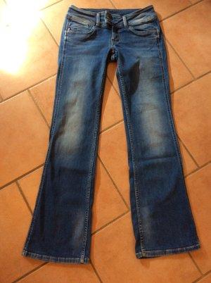 Pepe Jeans Jeanshose - Neuwertig
