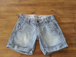 Pepe Jeans Jeansshorts