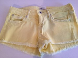 PEPE JEANS-Jeansshorts