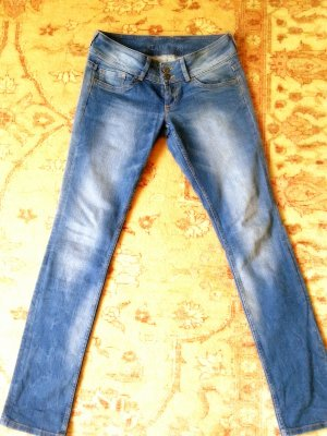 PEPE Jeans KIANA straight fit 28/34