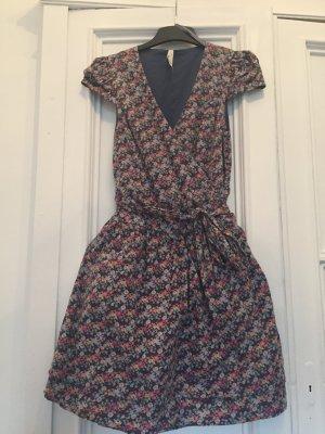 Pepe Jeans Kleid Gr. m gebraucht kaufen  Wird an jeden Ort in Deutschland