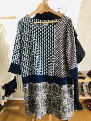 Pepe Jeans Kleid im sixties Style