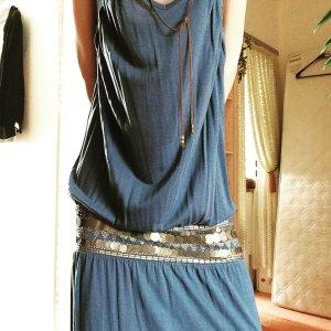 Pepe Jeans Kleid in der M