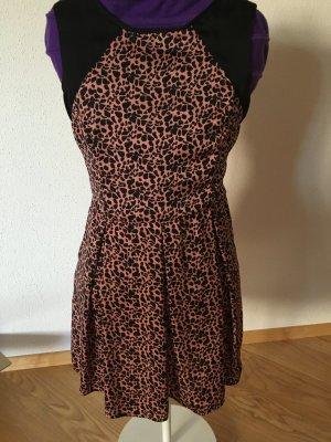 Pepe Jeans Kleid mit kleinem Mangel