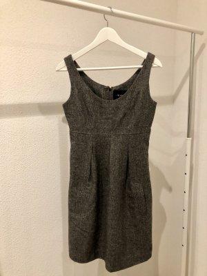 Pepe Jeans Kleid / Wollkleid *S*