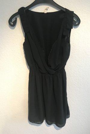 Pepe Jeans Kleid zu verkaufen