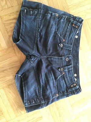 Pepe Jeans kurz size 27