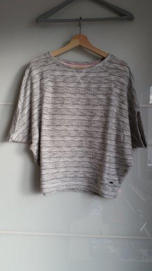 Pepe Jeans Kurzarm Pullover  (Größe S)