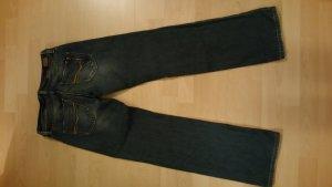 Pepe Jeans London 27/32