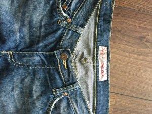 Pepe Jeans London *Chelsea weite 31 Länge 32