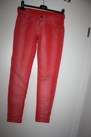 Pepe Jeans London Damen Jeans/Hose Gr.26/28