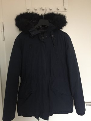 Pepe Jeans London Daunenjacke