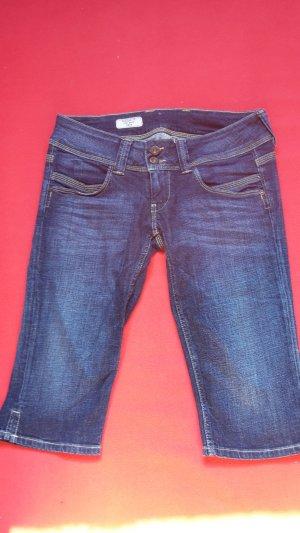 Pepe Jeans London Gr.29