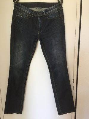 Pepe Jeans London, Größe: 32/32, 35€