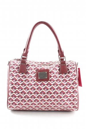 "Pepe Jeans London Henkeltasche ""BIG JIL BAG"""