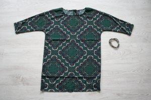 Pepe Jeans London Kleid Tunika