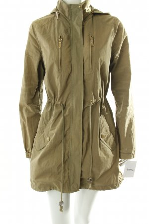 Pepe Jeans London Parka