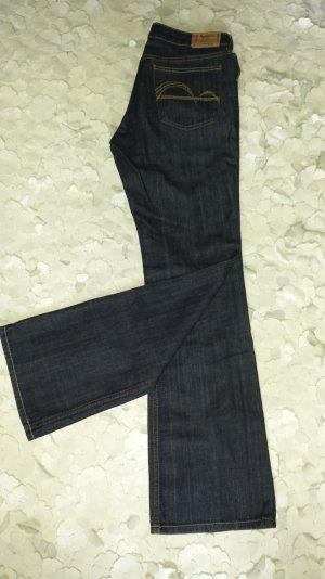 PEPE  Jeans London / SCHLAGHOSE  -  Gösse 36  - W29 - L32