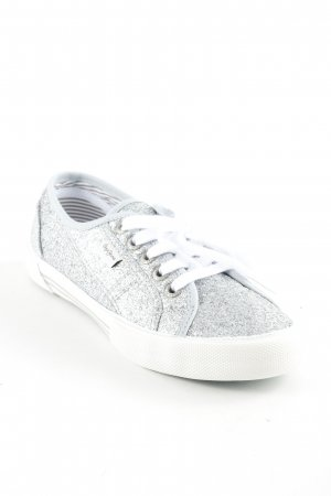 "Pepe Jeans London Schnürsneaker ""Aberlady Flash"""