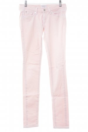 "Pepe Jeans London Skinny Jeans ""Lancy "" rosé"