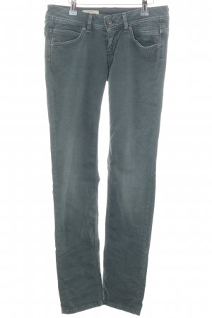 Pepe Jeans London Slim Jeans khaki Casual-Look