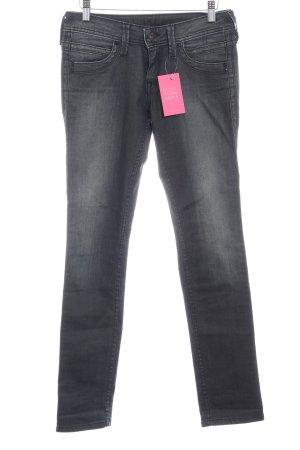Pepe Jeans London Slim Jeans black casual look