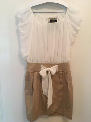 Pepe Jeans London Sommerkleid