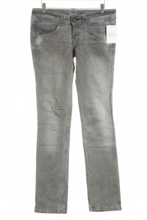 "Pepe Jeans London Straight Leg Jeans ""seventy three"""