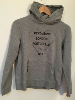 Pepe Jeans London Sweater