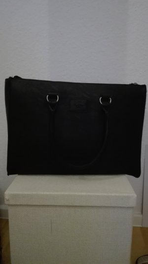 Pepe Jeans London Tasche