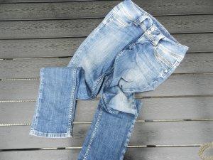 PEPE Jeans - M - Straight Leg