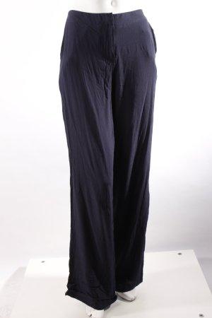 marlene jeans kaufen gebraucht und g nstig. Black Bedroom Furniture Sets. Home Design Ideas