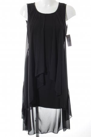 Pepe Jeans Minikleid schwarz Elegant