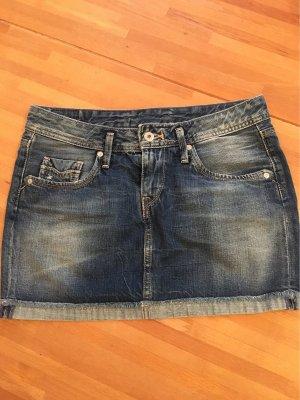 Pepe Jeans Minirock