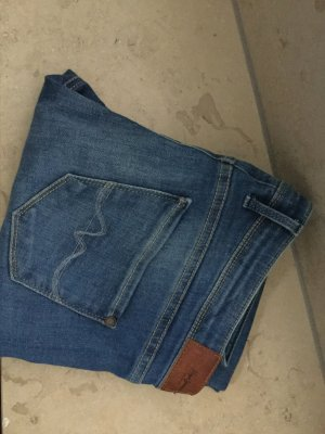Pepe Jeans Model Cheer 28/32