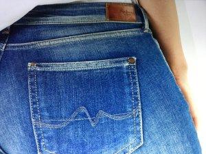 Pepe Jeans Model Clara 28/32