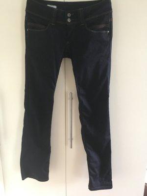 Pepe Jeans Modell Venus 31/32 gebraucht kaufen  Wird an jeden Ort in Österreich
