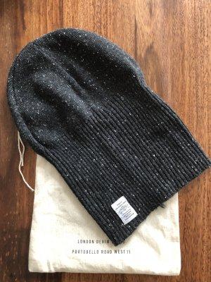 Pepe Jeans Bonnet gris