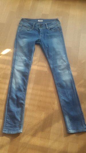 pepe jeans neuwertig