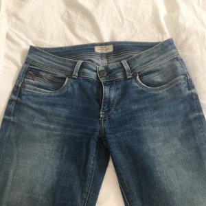 Pepe Jeans New Brooke Gr. W 28 / L 30 wie NEU