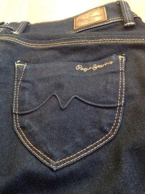 Pepe Jeans New Brooke neu Indigo