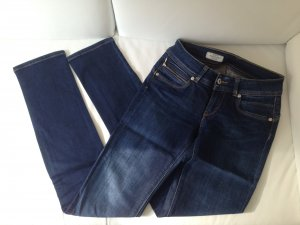 "Pepe Jeans ""New Brooke"", slim fit, Gr. 26/32"