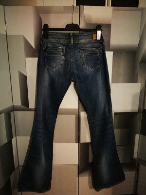 Pepe Jeans Pimlico 28 /34