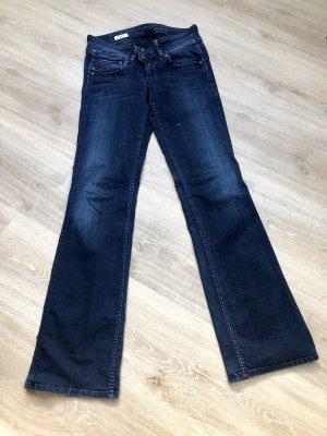 Pepe Jeans Pimlico W28 / L32