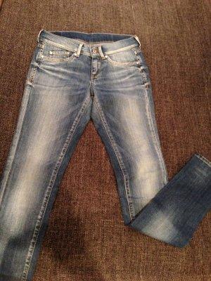 Pepe Jeans Pixie 26/32