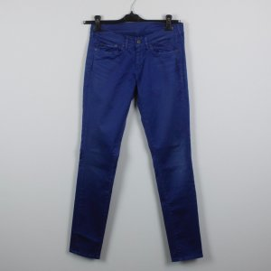 Pepe Jeans Pixie Gr. 30 blau (18/11/459)